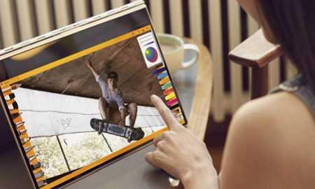 Testamos: Yoga 910 é ótimo notebook que vira tablet – e custa R$ 11.000 Diário do Grande ABC - Notícias e informações do Grande ABC: Santo André, São Bernardo, São Caetano, Diadema, Mauá, Ribeirão Pires e Rio Grande da Serra