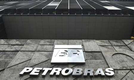 Petrobras quer pagar bônus por meritocracia Diário do Grande ABC - Notícias e informações do Grande ABC: Santo André, São Bernardo, São Caetano, Diadema, Mauá, Ribeirão Pires e Rio Grande da Serra