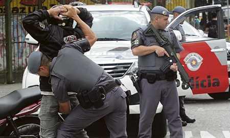 Homicídios crescem 50% no Grande ABC Diário do Grande ABC - Notícias e informações do Grande ABC: Santo André, São Bernardo, São Caetano, Diadema, Mauá, Ribeirão Pires e Rio Grande da Serra