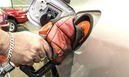Petrobras anuncia quedas de 0,54% para a gasolina e de 0,62% para o diesel Diário do Grande ABC - Notícias e informações do Grande ABC: Santo André, São Bernardo, São Caetano, Diadema, Mauá, Ribeirão Pires e Rio Grande da Serra