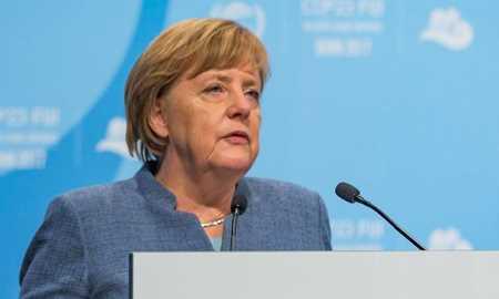 Merkel diz que Irlanda pode contar com Alemanha, nas negociações do Brexit Diário do Grande ABC - Notícias e informações do Grande ABC: Santo André, São Bernardo, São Caetano, Diadema, Mauá, Ribeirão Pires e Rio Grande da Serra