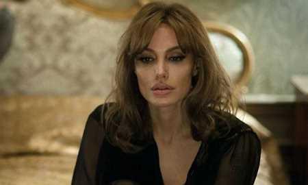 Angelina Jolie estaria planejando se casar com britânico nos próximos meses Diário do Grande ABC - Notícias e informações do Grande ABC: Santo André, São Bernardo, São Caetano, Diadema, Mauá, Ribeirão Pires e Rio Grande da Serra