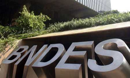 Em 12 meses, desembolsos do BNDES crescem apenas 2% Diário do Grande ABC - Notícias e informações do Grande ABC: Santo André, São Bernardo, São Caetano, Diadema, Mauá, Ribeirão Pires e Rio Grande da Serra