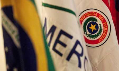 Começa eleição geral no Paraguai Diário do Grande ABC - Notícias e informações do Grande ABC: Santo André, São Bernardo, São Caetano, Diadema, Mauá, Ribeirão Pires e Rio Grande da Serra