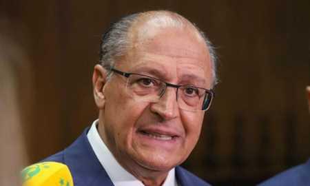 Alckmin: acredito no julgamento popular e não tenho dúvida de que vamos crescer Diário do Grande ABC - Notícias e informações do Grande ABC: Santo André, São Bernardo, São Caetano, Diadema, Mauá, Ribeirão Pires e Rio Grande da Serra