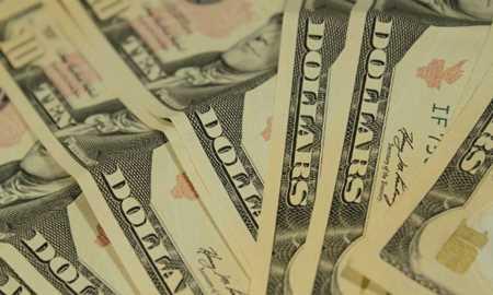 Impasse fiscal pode potencializar disparada do dólar, diz economista do Ibre/FGV Diário do Grande ABC - Notícias e informações do Grande ABC: Santo André, São Bernardo, São Caetano, Diadema, Mauá, Ribeirão Pires e Rio Grande da Serra