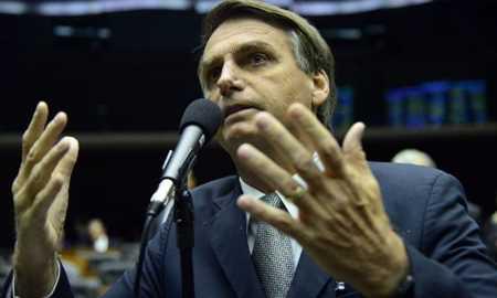 Em vídeo, Bolsonaro apoia greve de caminhoneiros contra alta do diesel Diário do Grande ABC - Notícias e informações do Grande ABC: Santo André, São Bernardo, São Caetano, Diadema, Mauá, Ribeirão Pires e Rio Grande da Serra