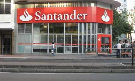 Santander pagará à vista indenizações por perdas em planos econômicos Diário do Grande ABC - Notícias e informações do Grande ABC: Santo André, São Bernardo, São Caetano, Diadema, Mauá, Ribeirão Pires e Rio Grande da Serra