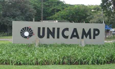 Funcionários da Unicamp iniciam greve Diário do Grande ABC - Notícias e informações do Grande ABC: Santo André, São Bernardo, São Caetano, Diadema, Mauá, Ribeirão Pires e Rio Grande da Serra