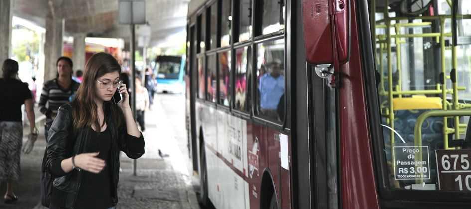 Oswaldo Corneti/ Fotos Públicas Diário do Grande ABC - Notícias e informações do Grande ABC: Santo André, São Bernardo, São Caetano, Diadema, Mauá, Ribeirão Pires e Rio Grande da Serra