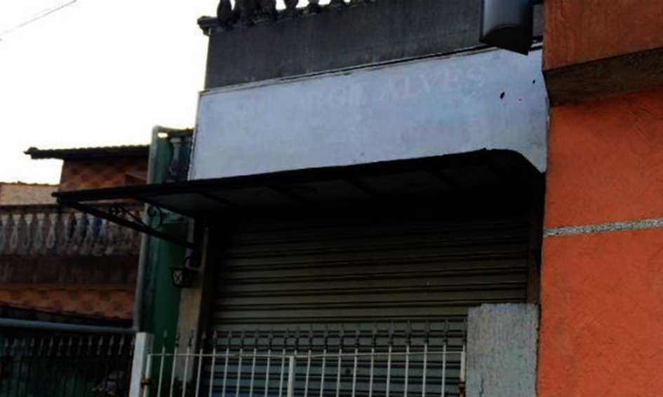 Daniel Tossato/DGABC Diário do Grande ABC - Notícias e informações do Grande ABC: Santo André, São Bernardo, São Caetano, Diadema, Mauá, Ribeirão Pires e Rio Grande da Serra