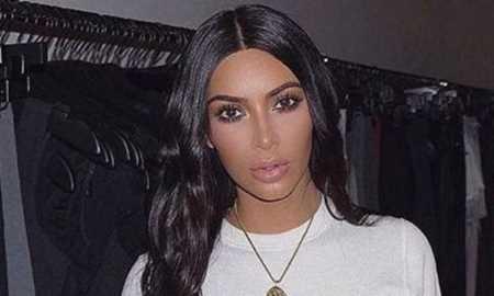 Kim Kardashian revela que Kanye considerava que ela tinha o pior estilo Diário do Grande ABC - Notícias e informações do Grande ABC: Santo André, São Bernardo, São Caetano, Diadema, Mauá, Ribeirão Pires e Rio Grande da Serra