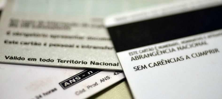 Arquivo EBC Diário do Grande ABC - Notícias e informações do Grande ABC: Santo André, São Bernardo, São Caetano, Diadema, Mauá, Ribeirão Pires e Rio Grande da Serra