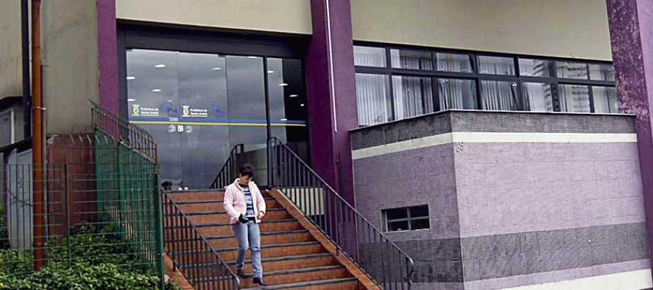 Andrea Iseki/Banco de dados Diário do Grande ABC - Notícias e informações do Grande ABC: Santo André, São Bernardo, São Caetano, Diadema, Mauá, Ribeirão Pires e Rio Grande da Serra