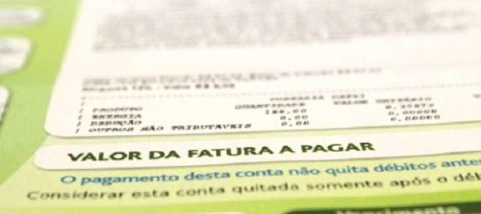 Marcos Santos/USP Imagens Diário do Grande ABC - Notícias e informações do Grande ABC: Santo André, São Bernardo, São Caetano, Diadema, Mauá, Ribeirão Pires e Rio Grande da Serra