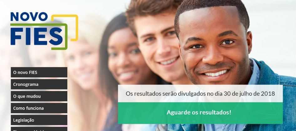 Reprodução Diário do Grande ABC - Notícias e informações do Grande ABC: Santo André, São Bernardo, São Caetano, Diadema, Mauá, Ribeirão Pires e Rio Grande da Serra