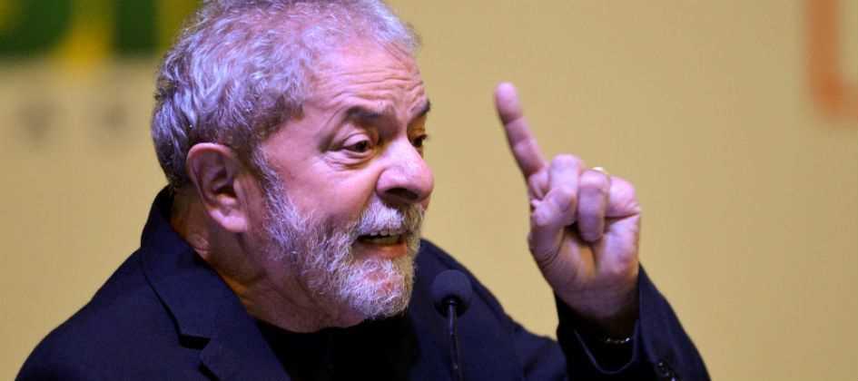 Fabio Rodrigues Pozzebom / Agência Brasil Diário do Grande ABC - Notícias e informações do Grande ABC: Santo André, São Bernardo, São Caetano, Diadema, Mauá, Ribeirão Pires e Rio Grande da Serra