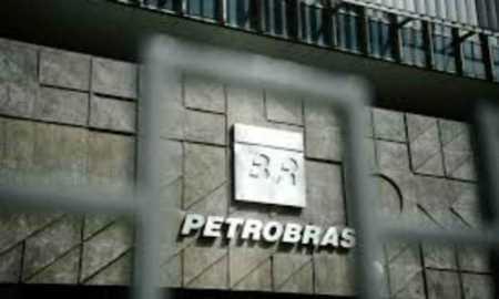 Petrobras ataca plano da ANP para diesel Diário do Grande ABC - Notícias e informações do Grande ABC: Santo André, São Bernardo, São Caetano, Diadema, Mauá, Ribeirão Pires e Rio Grande da Serra