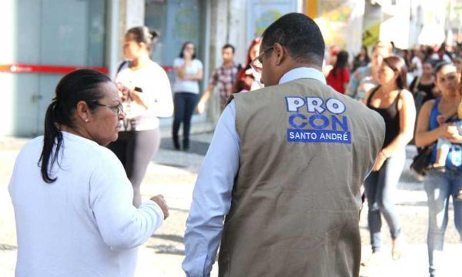 Divulgação/PSA Diário do Grande ABC - Notícias e informações do Grande ABC: Santo André, São Bernardo, São Caetano, Diadema, Mauá, Ribeirão Pires e Rio Grande da Serra