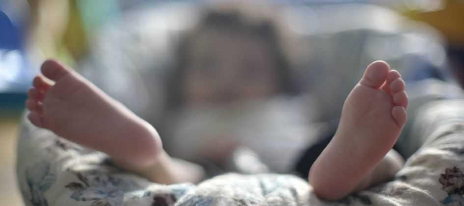 Arquivo/Agência Brasil Diário do Grande ABC - Notícias e informações do Grande ABC: Santo André, São Bernardo, São Caetano, Diadema, Mauá, Ribeirão Pires e Rio Grande da Serra