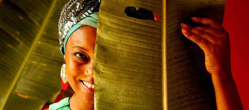 Nario Barbosa Diário do Grande ABC - Notícias e informações do Grande ABC: Santo André, São Bernardo, São Caetano, Diadema, Mauá, Ribeirão Pires e Rio Grande da Serra
