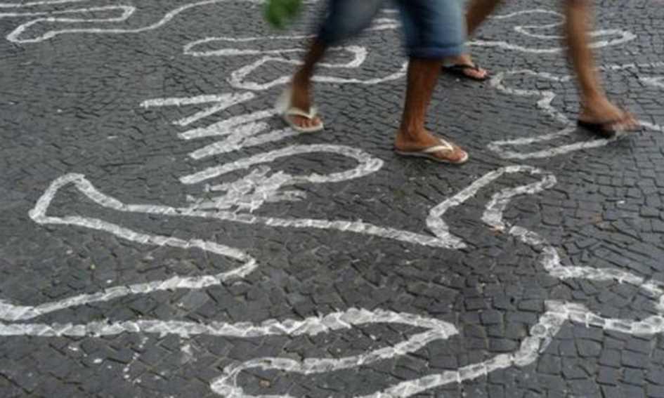 Agência Brasil  Diário do Grande ABC - Notícias e informações do Grande ABC: Santo André, São Bernardo, São Caetano, Diadema, Mauá, Ribeirão Pires e Rio Grande da Serra