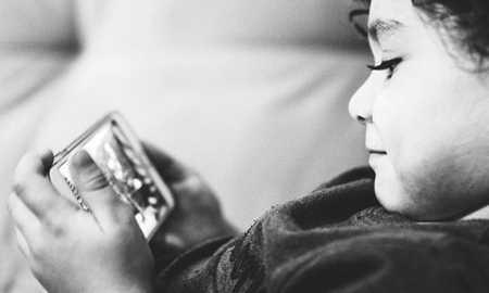 5 benefícios que smartphones e computadores podem oferecer às crianças Diário do Grande ABC - Notícias e informações do Grande ABC: Santo André, São Bernardo, São Caetano, Diadema, Mauá, Ribeirão Pires e Rio Grande da Serra