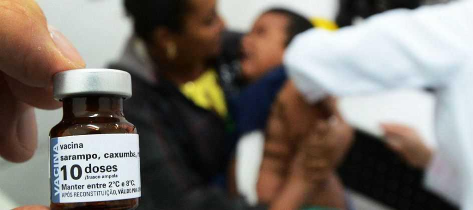 Carlos Bassan/Fotos Públicas Diário do Grande ABC - Notícias e informações do Grande ABC: Santo André, São Bernardo, São Caetano, Diadema, Mauá, Ribeirão Pires e Rio Grande da Serra