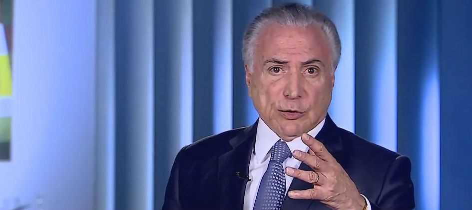 Reprodução/Twitter Diário do Grande ABC - Notícias e informações do Grande ABC: Santo André, São Bernardo, São Caetano, Diadema, Mauá, Ribeirão Pires e Rio Grande da Serra