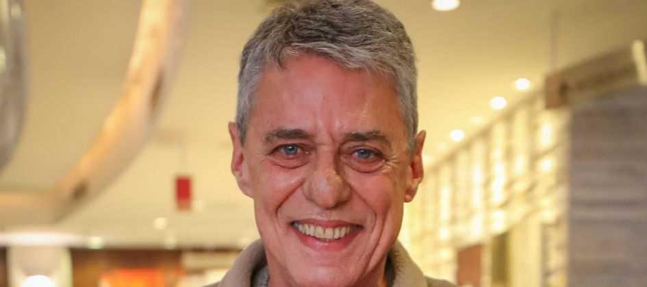Ricardo Stuckert Diário do Grande ABC - Notícias e informações do Grande ABC: Santo André, São Bernardo, São Caetano, Diadema, Mauá, Ribeirão Pires e Rio Grande da Serra