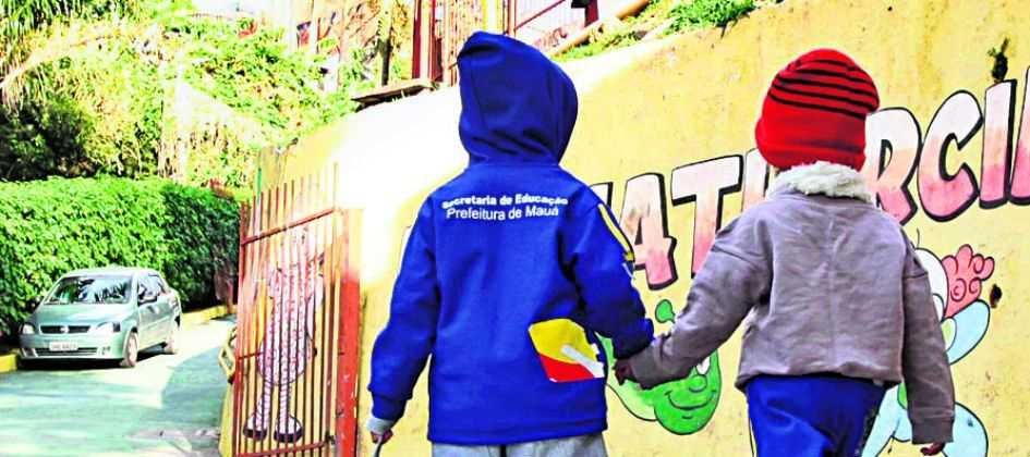 Celso Luiz Diário do Grande ABC - Notícias e informações do Grande ABC: Santo André, São Bernardo, São Caetano, Diadema, Mauá, Ribeirão Pires e Rio Grande da Serra