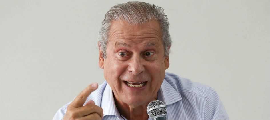 Lula Marques Diário do Grande ABC - Notícias e informações do Grande ABC: Santo André, São Bernardo, São Caetano, Diadema, Mauá, Ribeirão Pires e Rio Grande da Serra