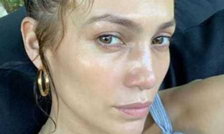 Aos 49 anos, Jennifer Lopez publica foto sem make e pede: 'Me ame como eu sou' Diário do Grande ABC - Notícias e informações do Grande ABC: Santo André, São Bernardo, São Caetano, Diadema, Mauá, Ribeirão Pires e Rio Grande da Serra