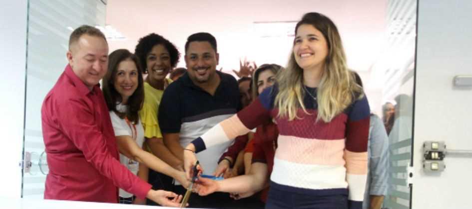 Thiago Benedetti/PMD Diário do Grande ABC - Notícias e informações do Grande ABC: Santo André, São Bernardo, São Caetano, Diadema, Mauá, Ribeirão Pires e Rio Grande da Serra