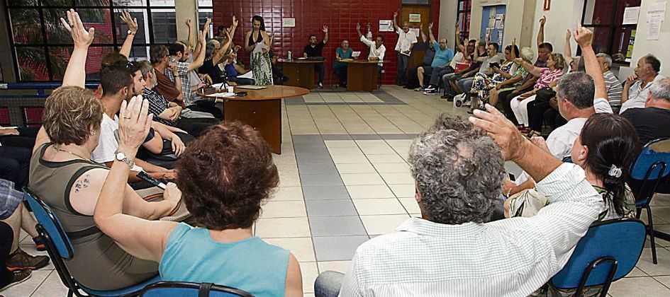 Denis Maciel/DGABC  Diário do Grande ABC - Notícias e informações do Grande ABC: Santo André, São Bernardo, São Caetano, Diadema, Mauá, Ribeirão Pires e Rio Grande da Serra
