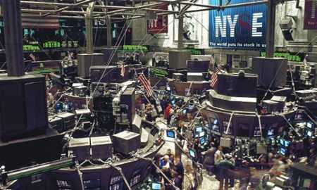 Bolsas fecham em alta expressiva com comércio EUA-China e sinais do Fed Diário do Grande ABC - Notícias e informações do Grande ABC: Santo André, São Bernardo, São Caetano, Diadema, Mauá, Ribeirão Pires e Rio Grande da Serra