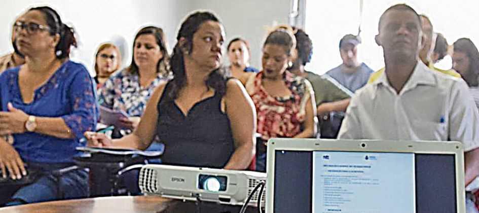Divulgação/PMD Diário do Grande ABC - Notícias e informações do Grande ABC: Santo André, São Bernardo, São Caetano, Diadema, Mauá, Ribeirão Pires e Rio Grande da Serra