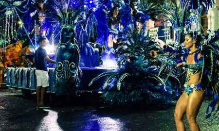 Carnaval 2019: festa provocou chuva de memes; veja os melhores Diário do Grande ABC - Notícias e informações do Grande ABC: Santo André, São Bernardo, São Caetano, Diadema, Mauá, Ribeirão Pires e Rio Grande da Serra