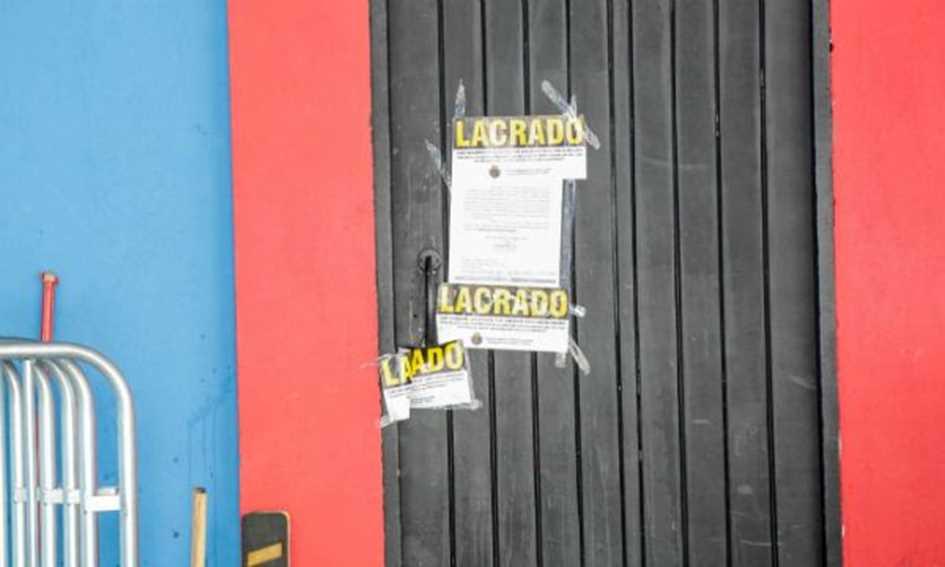 Junior Camargo / PMSCS Diário do Grande ABC - Notícias e informações do Grande ABC: Santo André, São Bernardo, São Caetano, Diadema, Mauá, Ribeirão Pires e Rio Grande da Serra