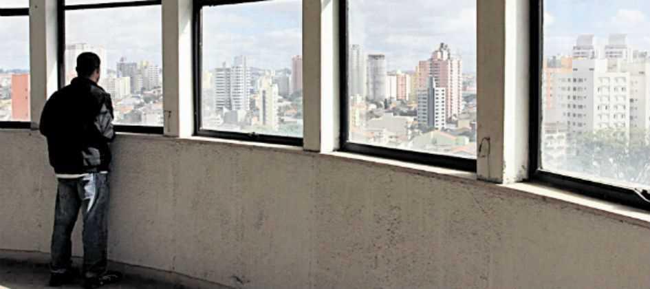 Orlando Filho/16/8/10 Diário do Grande ABC - Notícias e informações do Grande ABC: Santo André, São Bernardo, São Caetano, Diadema, Mauá, Ribeirão Pires e Rio Grande da Serra