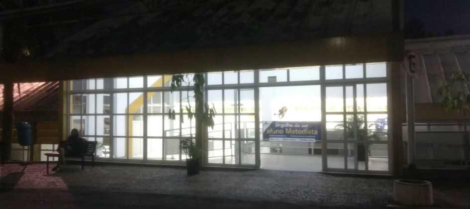 Lorena S.Ávila/Especial para o Diário Diário do Grande ABC - Notícias e informações do Grande ABC: Santo André, São Bernardo, São Caetano, Diadema, Mauá, Ribeirão Pires e Rio Grande da Serra