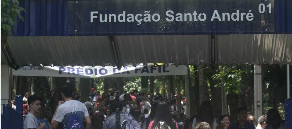 Banco de Dados Diário do Grande ABC - Notícias e informações do Grande ABC: Santo André, São Bernardo, São Caetano, Diadema, Mauá, Ribeirão Pires e Rio Grande da Serra
