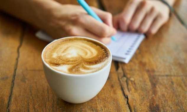 Café é segunda bebida mais consumida entre brasileiros, mostra pesquisa Diário do Grande ABC - Notícias e informações do Grande ABC: Santo André, São Bernardo, São Caetano, Diadema, Mauá, Ribeirão Pires e Rio Grande da Serra
