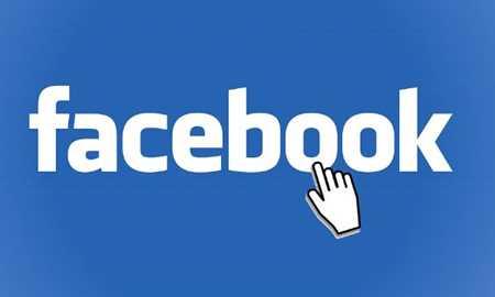 Facebook removeu 2,2 bilhões de contas falsas no 1º tri de 2019 Diário do Grande ABC - Notícias e informações do Grande ABC: Santo André, São Bernardo, São Caetano, Diadema, Mauá, Ribeirão Pires e Rio Grande da Serra