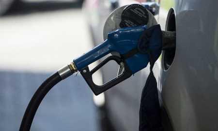 Gasolina fica mais barata nas refinarias a partir de hoje  Diário do Grande ABC - Notícias e informações do Grande ABC: Santo André, São Bernardo, São Caetano, Diadema, Mauá, Ribeirão Pires e Rio Grande da Serra