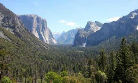 50 fotos que mostram porque o Yosemite é um dos parques mais lindos do mundo Diário do Grande ABC - Notícias e informações do Grande ABC: Santo André, São Bernardo, São Caetano, Diadema, Mauá, Ribeirão Pires e Rio Grande da Serra