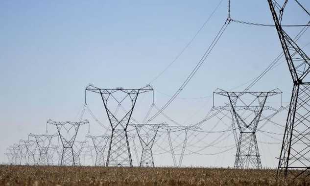 ONS: carga de energia elétrica sobe 4,9% em maio ante maio de 2018 Diário do Grande ABC - Notícias e informações do Grande ABC: Santo André, São Bernardo, São Caetano, Diadema, Mauá, Ribeirão Pires e Rio Grande da Serra