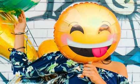 Dia Mundial do Emoji: descubra os significados das figurinhas e veja curiosidades sobre elas Diário do Grande ABC - Notícias e informações do Grande ABC: Santo André, São Bernardo, São Caetano, Diadema, Mauá, Ribeirão Pires e Rio Grande da Serra