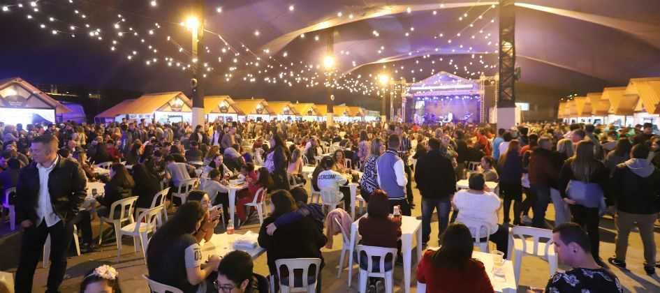 Gastronomia é destaque em três festivais do Grande ABC Diário do Grande ABC - Notícias e informações do Grande ABC: Santo André, São Bernardo, São Caetano, Diadema, Mauá, Ribeirão Pires e Rio Grande da Serra