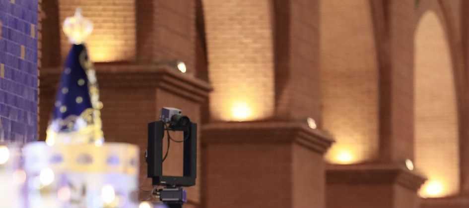 Marcos Corrêa/PR/Fotos Públicas Diário do Grande ABC - Notícias e informações do Grande ABC: Santo André, São Bernardo, São Caetano, Diadema, Mauá, Ribeirão Pires e Rio Grande da Serra